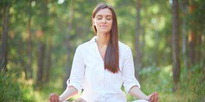 Qu'est ce que la méditation et quels sont ses bienfaits ?