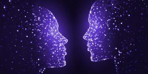 Que sont les âmes jumelles et les signes pour les reconnaitres ?
