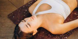 Apprendre à se détendre avec la méditation