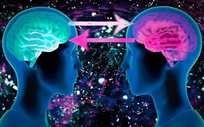 5 faits qui prouvent que la télépathie est une réalité