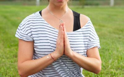 12 conseils pour commencer facilement la méditation pour débutant