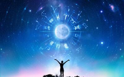 Qu'est ce que les archétypes spirituels et leurs rôles dans notre conscient ?