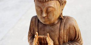 10 idées reçues sur le Bouddhisme