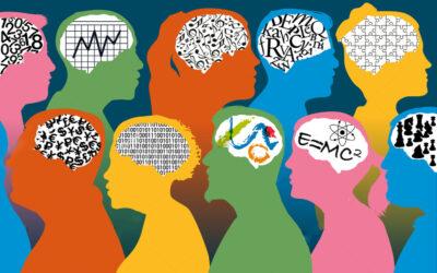 Qu'est-ce ça veut dire avoir un profil neuro atypique ?