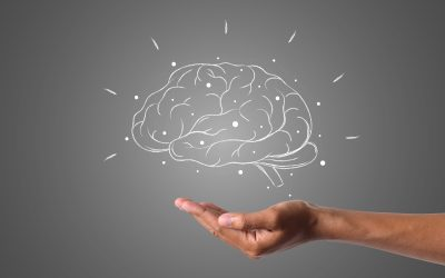 Êtes-vous HPI : 13 signes pour reconnaitre une personne à Haut Potentiel Intellectuel