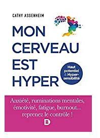 livre hpi et hypersensible
