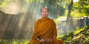 Comment pratiquer la méditation Bouddhique ?